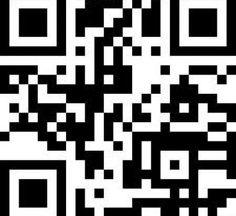 Code-à-barre3-482×440